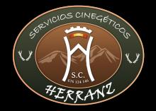 Imagen de Servicios Cineg...