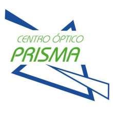 Imagen de Centro Óptico Prisma